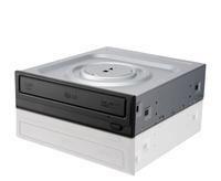 DVD-ROM LG DH18NS61.AUAA10B diskdzinis, optiskā iekārta