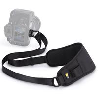 Case Logic DCS101 soma foto, video aksesuāriem
