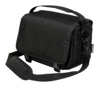 OM-D Arm bag   size L soma foto, video aksesuāriem