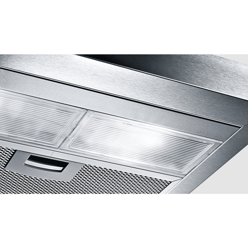 Bosch DWW06W450 Tvaika nosūcējs