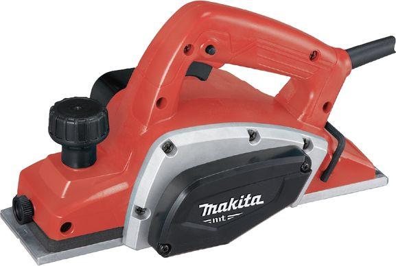Makita Strug do drewna 500W 82mm (M1902) M1902