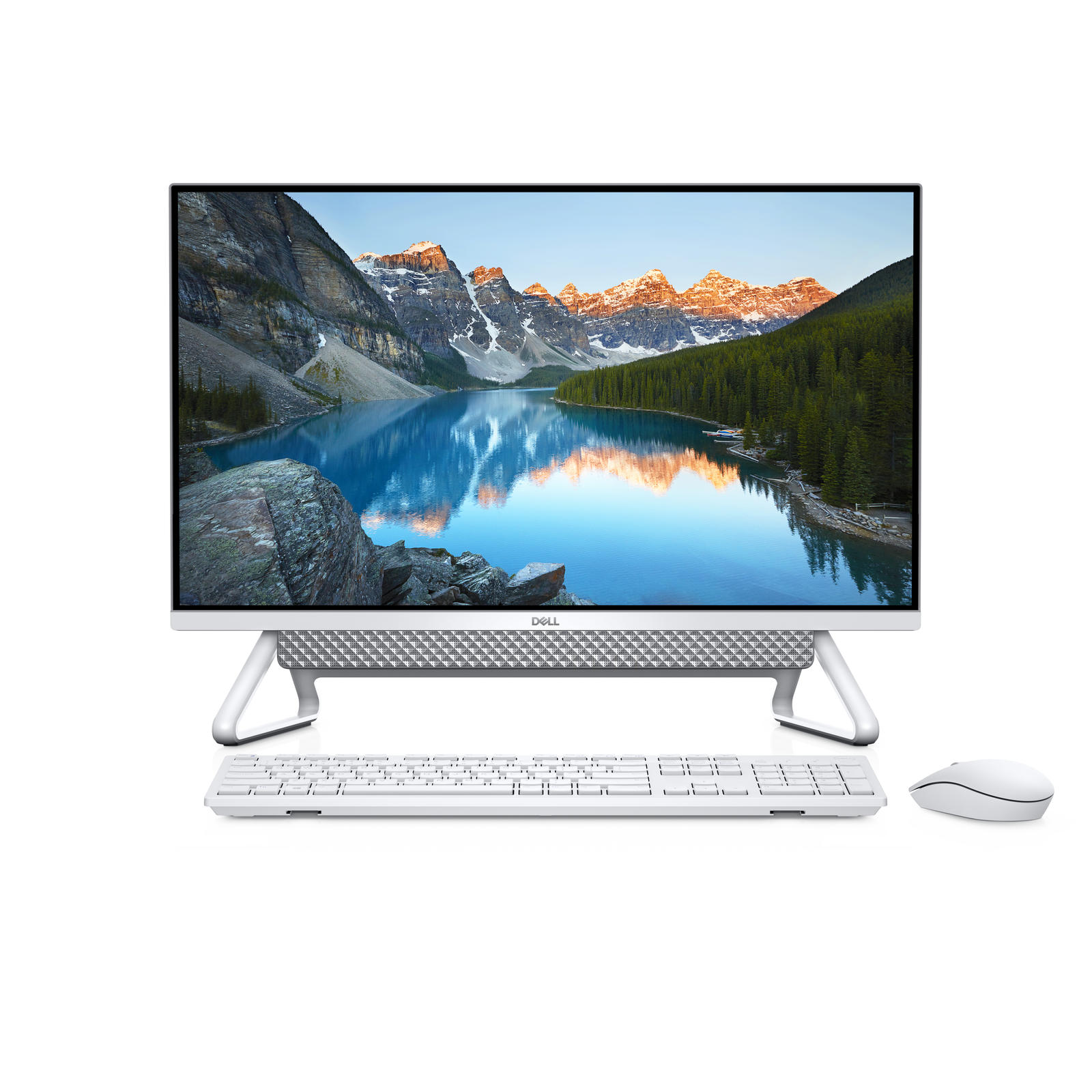 Dell Inspiron 7790 All-in-One-PC 27