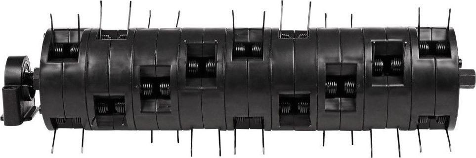 Makita Aeration roller for UV3200 (652024719)