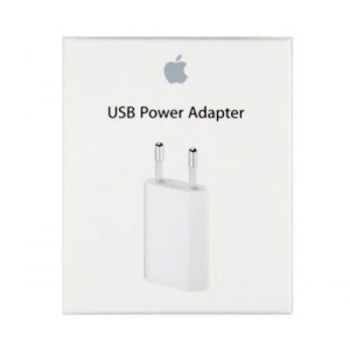 APPLE USB Power Adapter aksesuārs