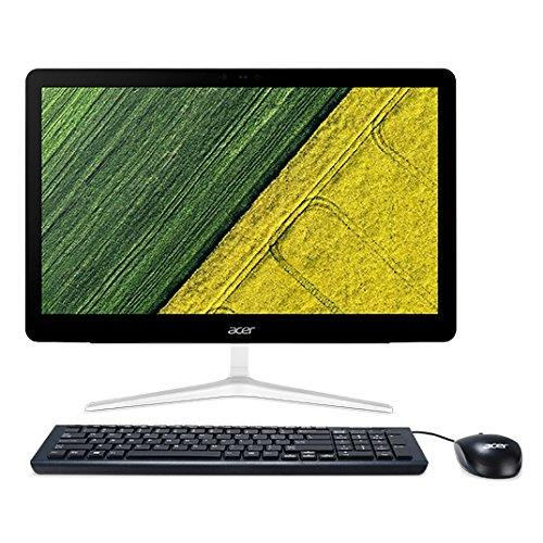 Acer Aspire Z24-880-UR13 i5-7400T 23,8