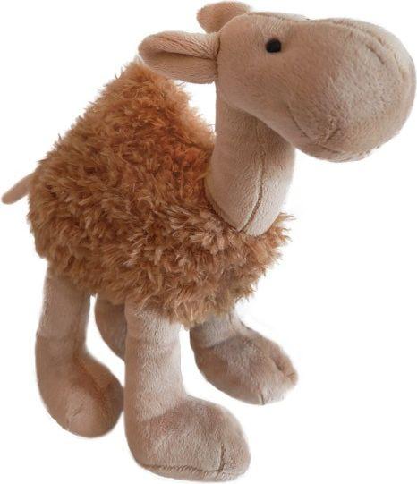 Incood Camel Mascot (263693)
