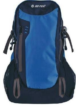 Hi-tec Murray Strong 35L sports backpack, black-navy blue Tūrisma Mugursomas
