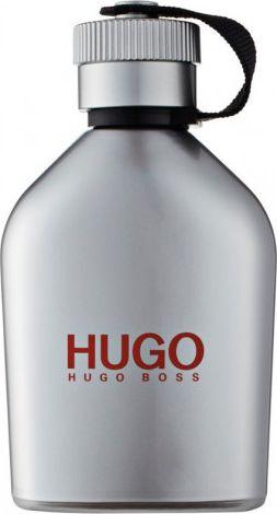 HUGO BOSS Hugo Iced EDT 75ml Vīriešu Smaržas