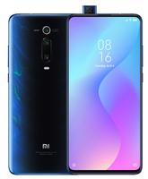 Xiaomi Mi 9T 6GB/64GB Glacier Blue Mobilais Telefons