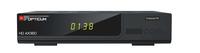 Amplituner Opticum Opticum AX 360 Freenet - 20015 uztvērējs
