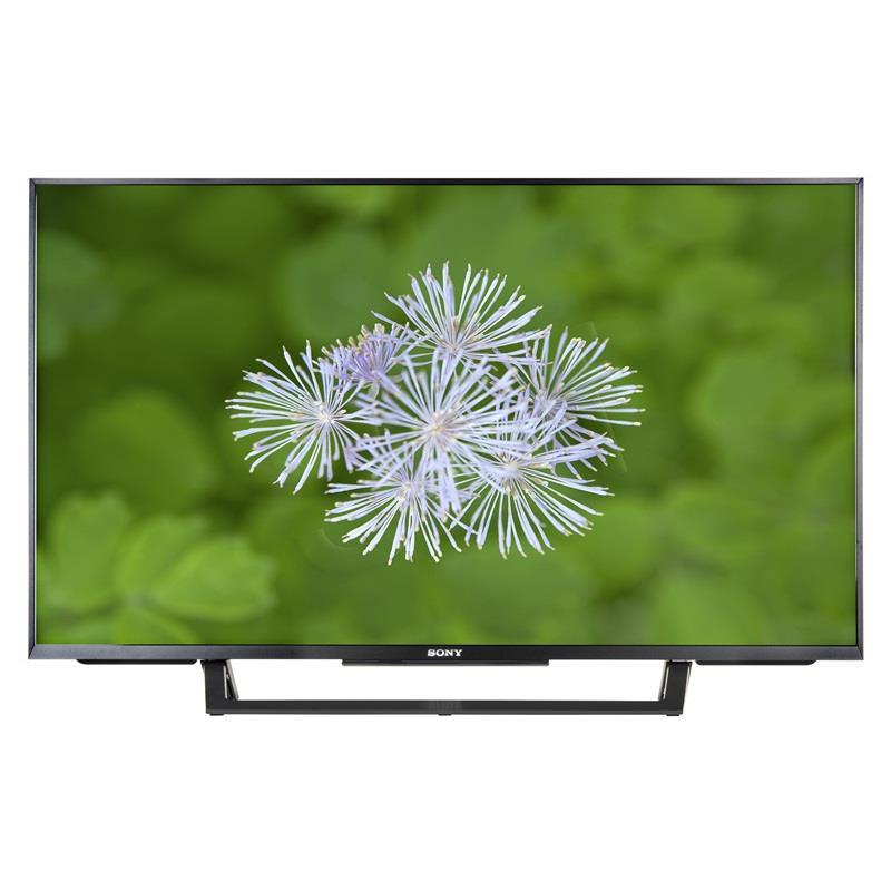 TV 32  LED Sony KDL-32WD755BAEP (200Hz SmartTV) LED Televizors