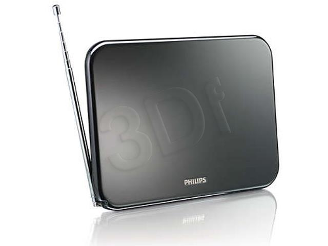 PHILIPS SDV6224/12 antena