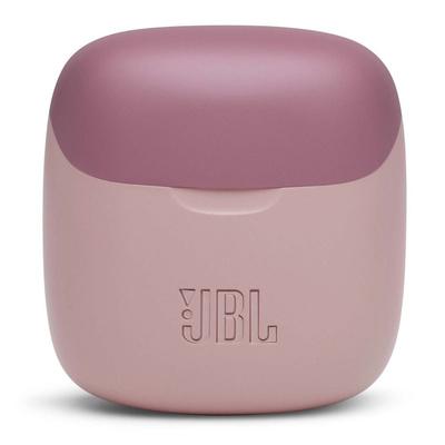 JBL TUNE 225TWS Pink