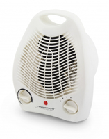 Esperanza heating fan    1000/2000W GOBI Klimata iekārta