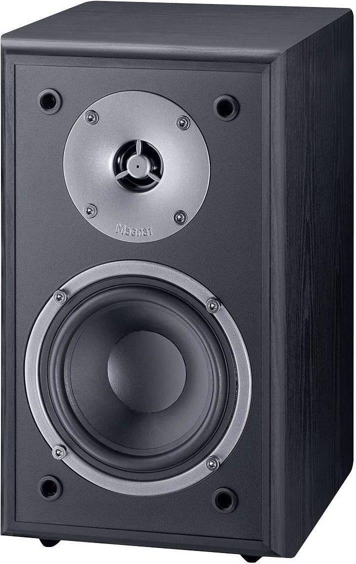 Magnat Monitor Supreme 102 (D14480101) akustiskā sistēma