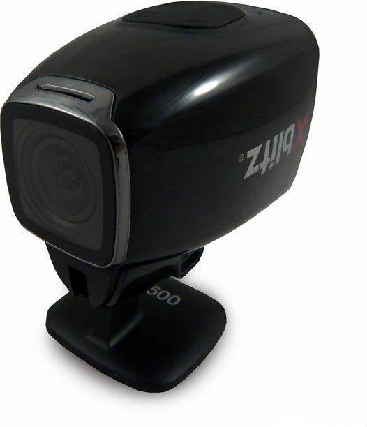 XBLITZ P500 videoreģistrātors