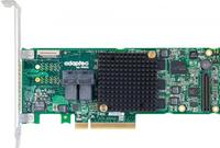 Adaptec Raid 8805 (2277500-R) karte