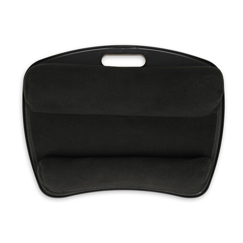 iBox INC05 notebook cooling pad 39.6 cm (15.6