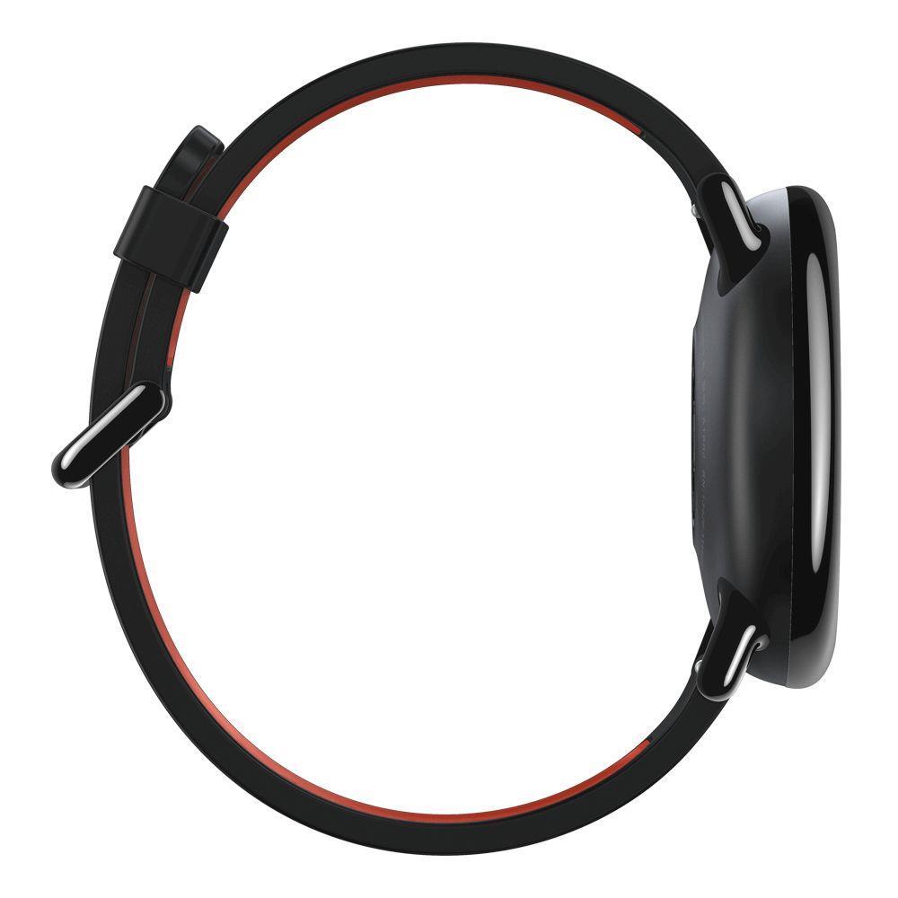 Xiaomi Huami AMAZFIT PACE Smart Watch Black Viedais pulkstenis, smartwatch