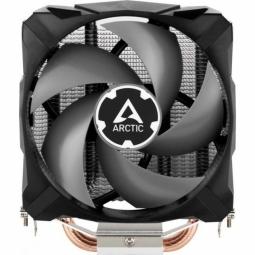 ARCTIC Freezer 7X processor cooler procesora dzesētājs, ventilators
