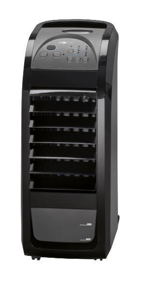 Clatronic Air cooler LK 374 kondicionieris