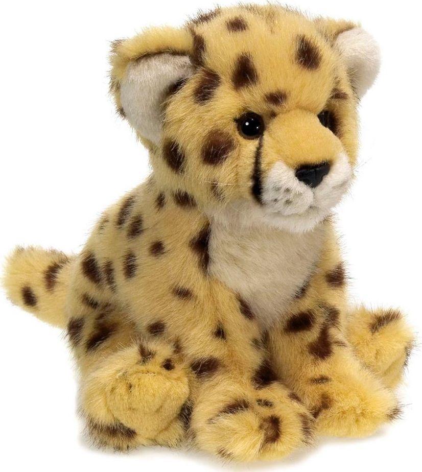 WWF Gepard 15cm