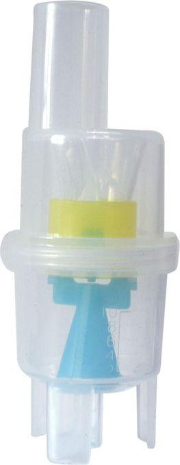 Intec NEBULIZER PRO FOR INHALERS inhalators