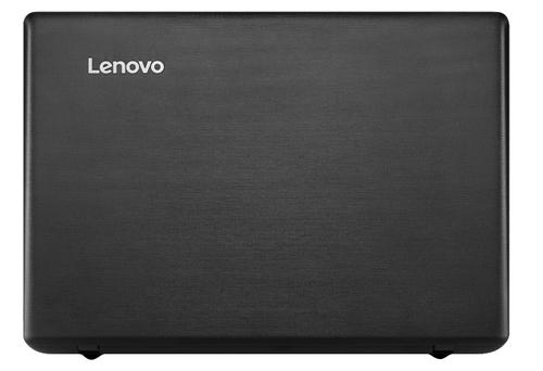 "Lenovo IdeaPad 110-15ISK 15""FHD/4405U/4GB/256GB SSD(M2)/DVD/Win10 (soma, pele) Portatīvais dators"