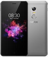 Izpārdošana - TP-LINK NEFFOS X1 2GB/16GB CLOUDY GREY (ENG) Mobilais Telefons