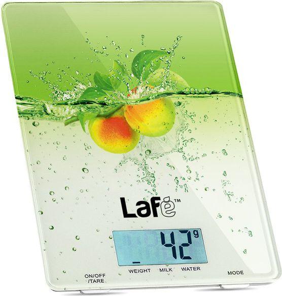 Lafe  WKS002.0 virtuves svari