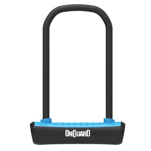ONGUARD Neon U-Lock