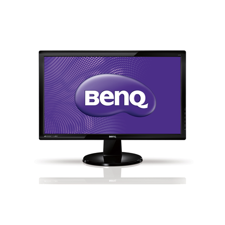 BenQ GL955A LED Monitors
