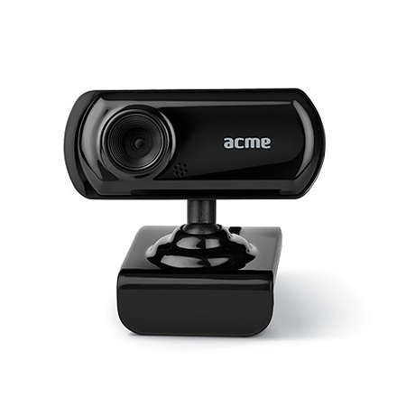 ACME CA04  Interneta kamera web kamera
