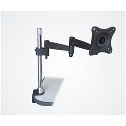 Sunne Desk Bracket Mount - LCD-B13