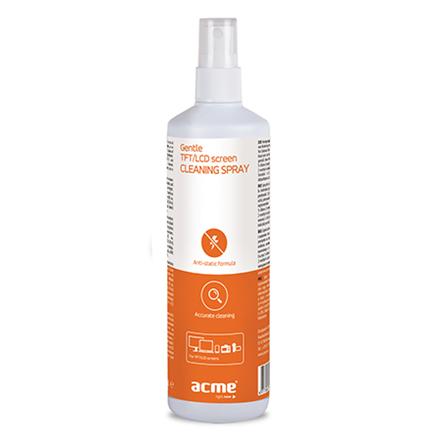 Acme CL21 Universal Screen Cleaner 250ml tīrīšanas līdzeklis