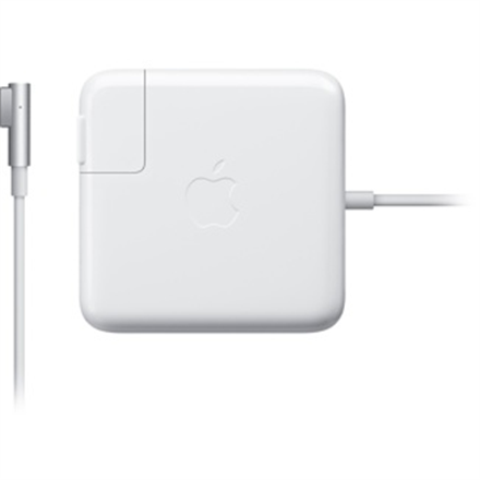 Apple 85W Magsafe Power Adapter-INT aksesuārs
