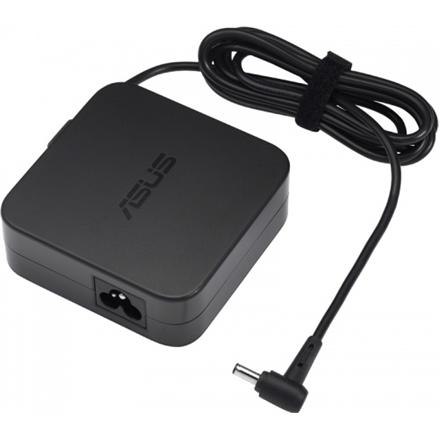 Asus NB 90 W Square AC Adapter portatīvo datoru lādētājs