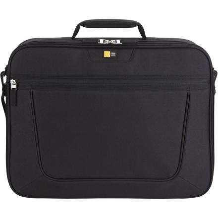 Case Logic VNCI217 universāla soma portatīvajam datoram ar ekrāna izmēru līdz 17.3