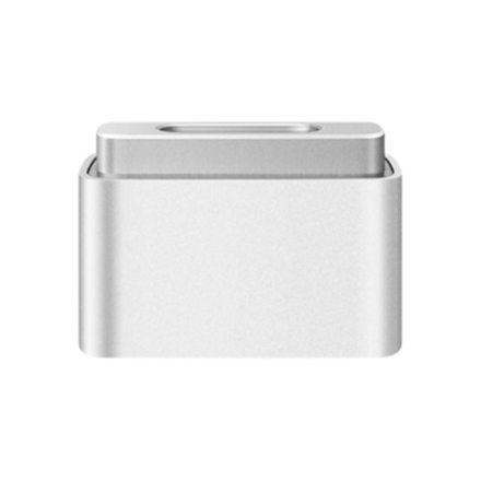Apple MagSafe to MagSafe 2 Adapter aksesuārs