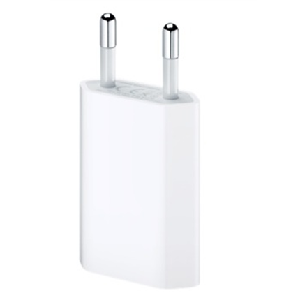 APPLE USB Power Adapter aksesuārs
