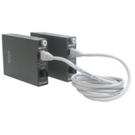 D-LINK DMC-920T tīkla iekārta