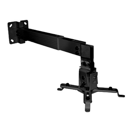 Sunne PRO02X Black projektora aksesuārs