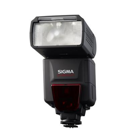 Sigma Flash EF-610 ST DG for Canon zibspuldze