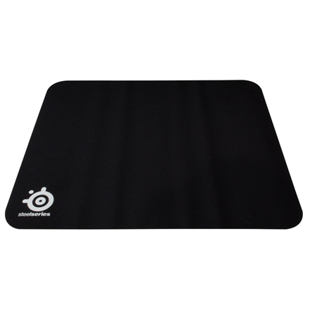 SteelSeries QcK Mini Gaming Mouse Pad S peles paliknis