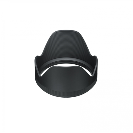Sigma Lens Hood LH730-03 f. 35/1.4 foto objektīvu blende