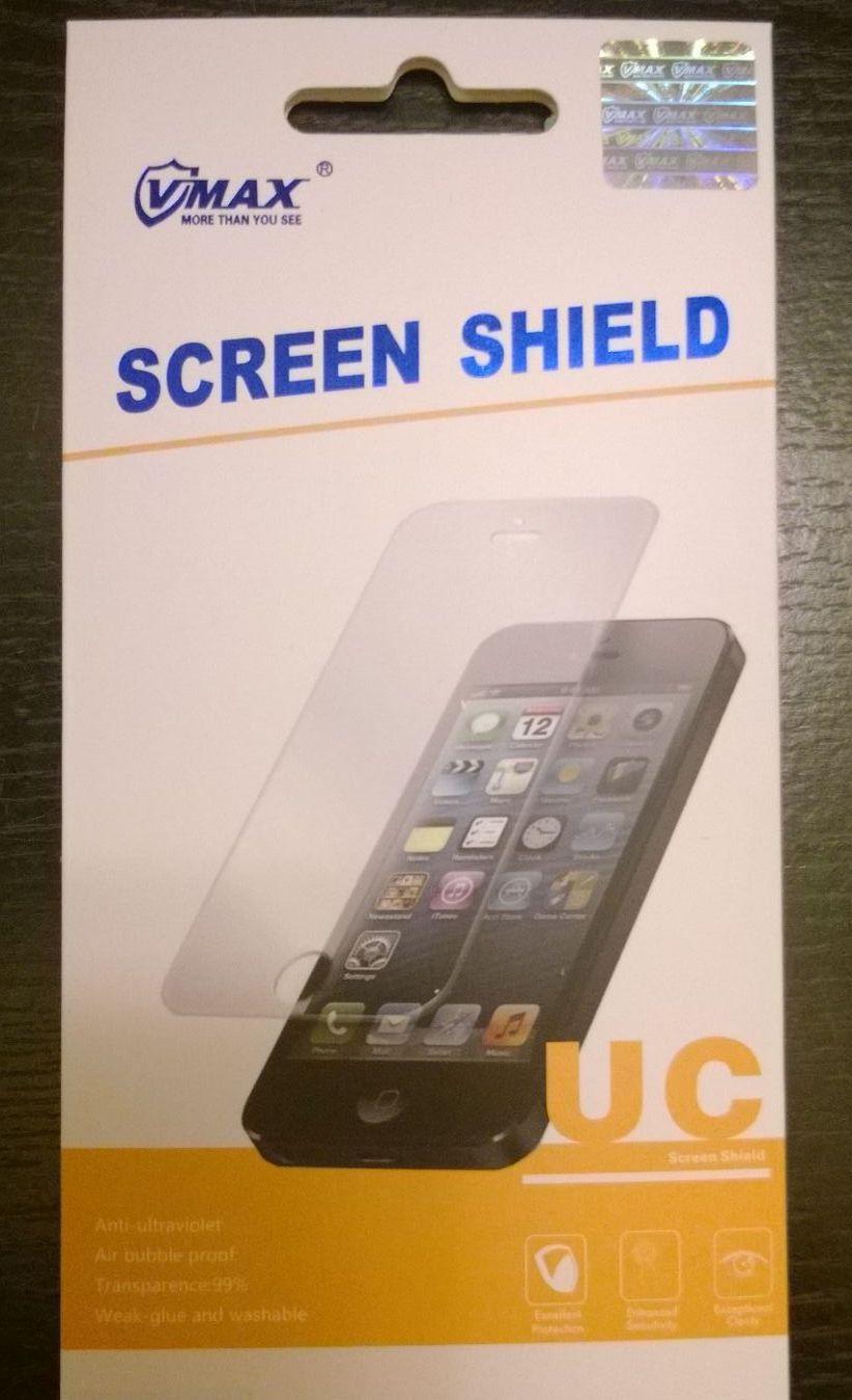 VMAX display screen protector CATterpillar B15/B15Q aizsargplēve ekrānam mobilajiem telefoniem