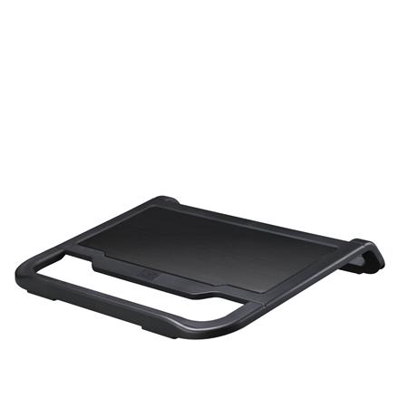 deepcool N200 Notebook cooler up to 15.4