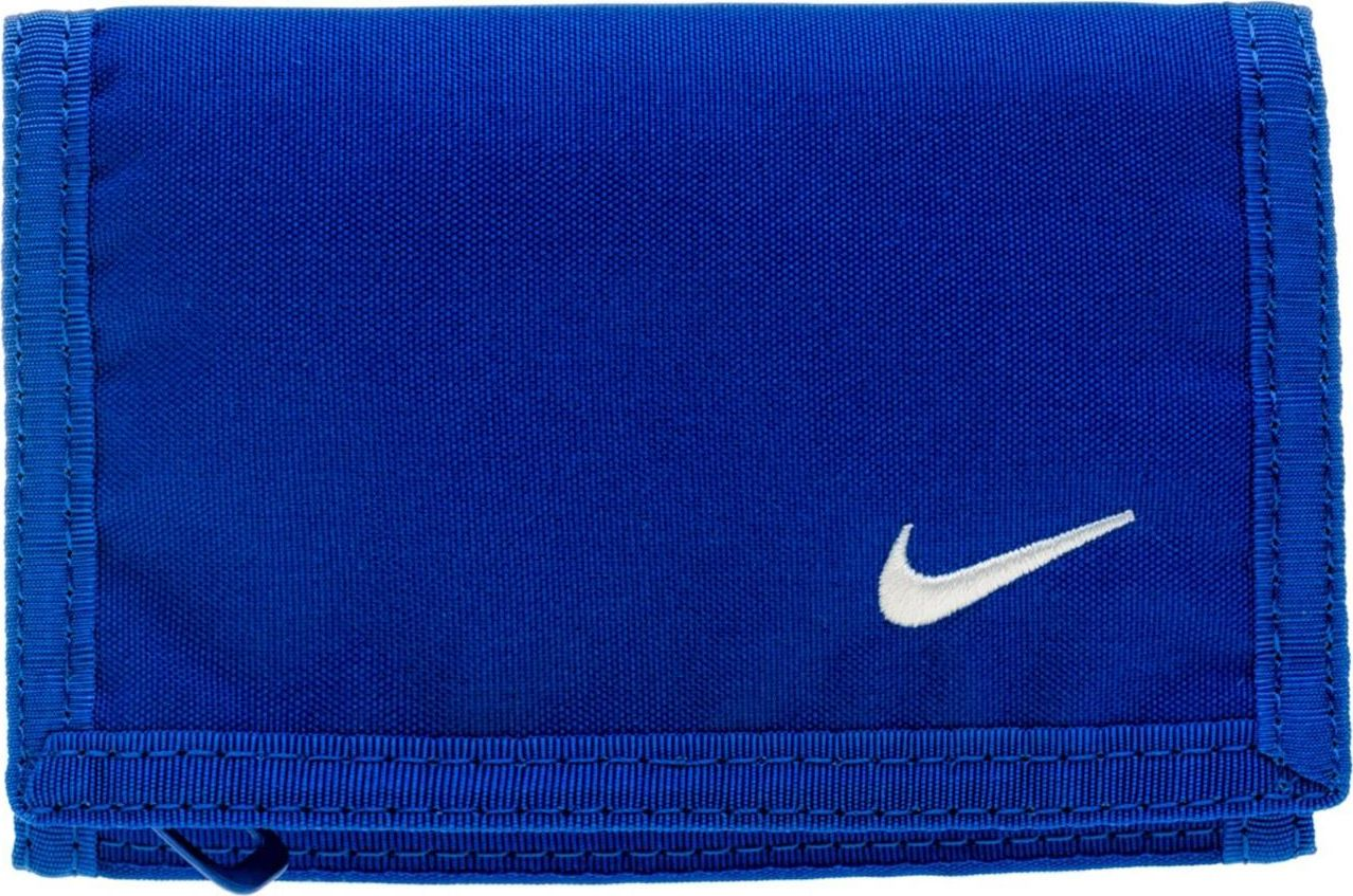 Wallet Nike (Polyester; 130 mm x 270 mm )