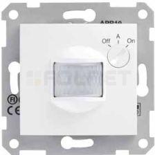 Schneider Electric Sedna Straight motion sensor (SDN2000323)