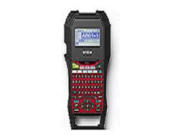 EPSON LW-Z700FK LABELWORKS QWERTY W7/8.1/10 4-24MM USB      IN uzlīmju printeris